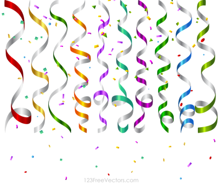 1008-vector-colorful-birthday-party-streamers-and-confetti-background-design