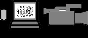 tools techniques and teams