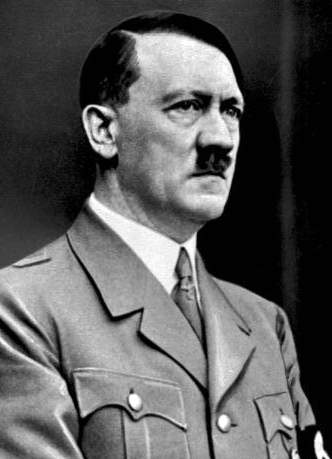 bundesarchiv_bild_183-s33882_adolf_hitler_cropped2