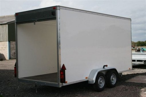 box-trailer-trailer-777838-3763030_dia_2