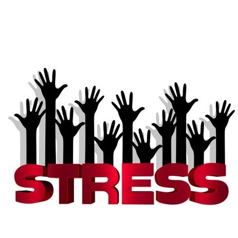 stress-853644_960_720