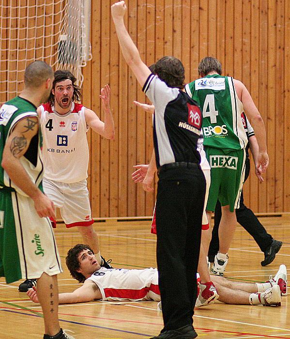 basketball_foul