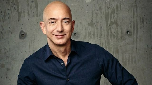 640px-bezos_jeff_amazon