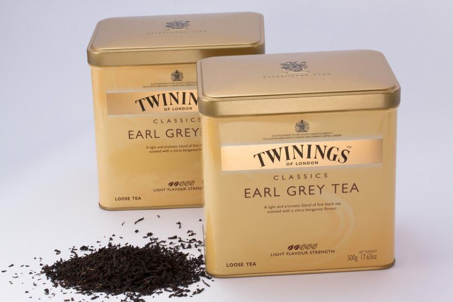 black-tea-431849_960_720