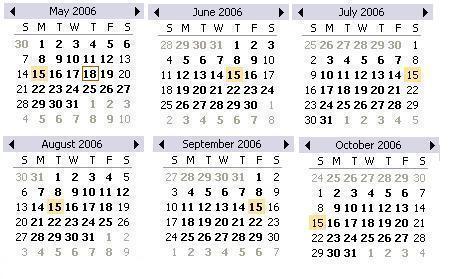 2006_calendar