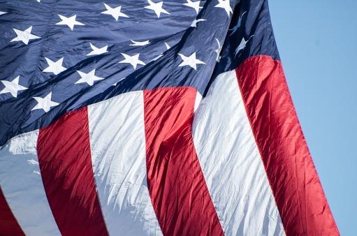 american-flag-1109397_960_720