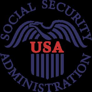 480px-us-socialsecurityadmin-seal-svg