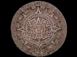 aztec_calendar_by_stewartsteve - CLEAR