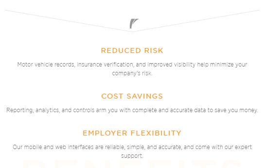 Runzheimer Website - reduced Risk first bullet point.PNG