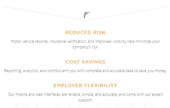 Runzheimer Website - reduced Risk first bullet point.PNG