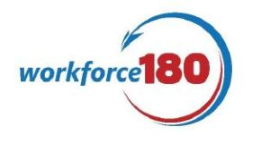 workforce180logo