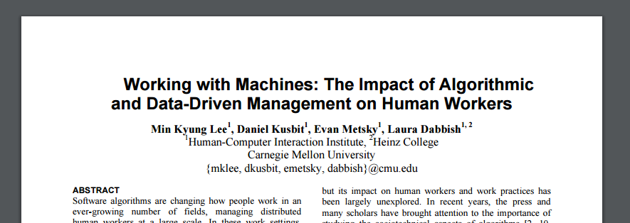 Algorithmic Management Paper.PNG