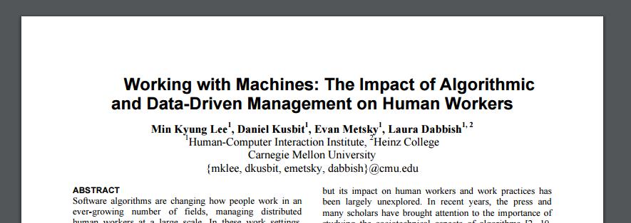 Algorithmic Management Paper.PNG