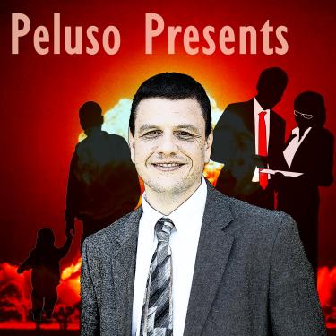 Peluso Presents Podcasst Graphic #1 v2
