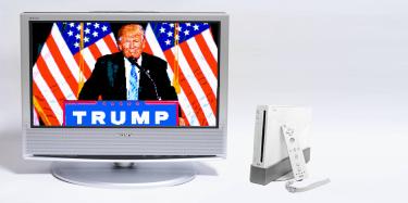 trump-is-the-nintendo-wii-1400