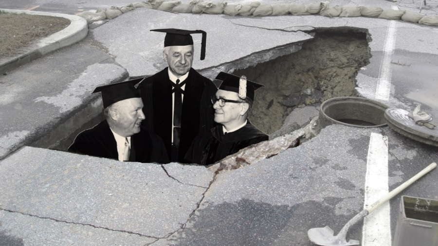 Education Sinkhole 1400.jpg