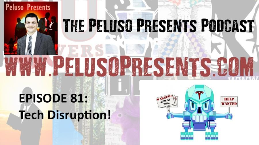 Podcast Ep 81