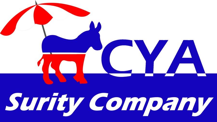 CYA Surity JPG file