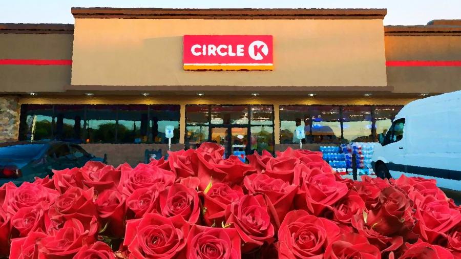 Rose and Circle K 1920 JPG