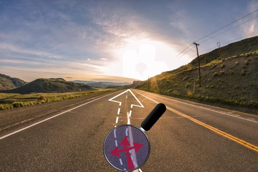 Highway No 1